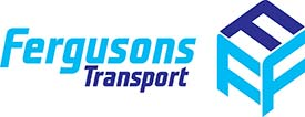 Fergusons Transport